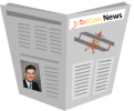 JoDeCon News