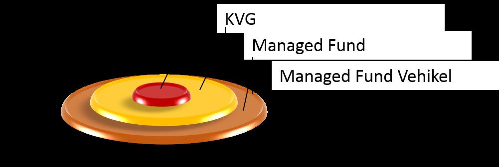Managed Fund Organisation